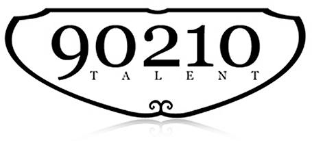 90210Talent com | Actors & Models | Los Angeles & Beverly Hills